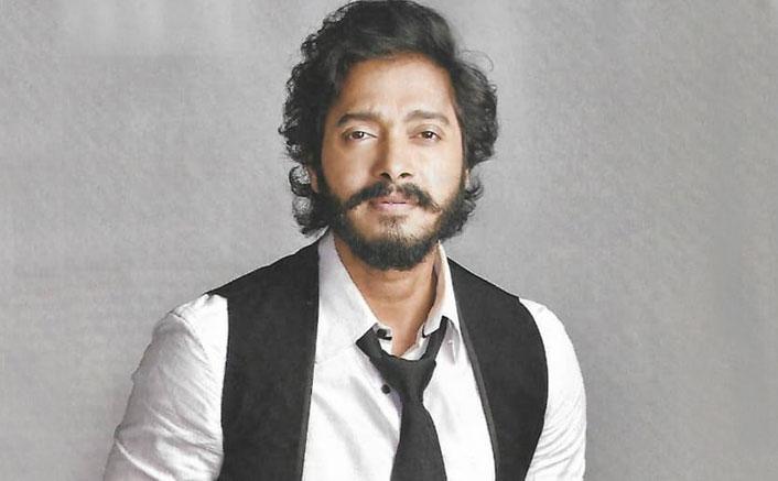 Shreyas Talpade returns to direction with 'SarCar Ki Seva Mei'