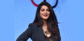 Shruti Haasan: Weird that women still need to protest for rights