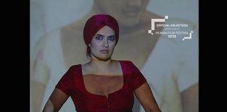 Sona Mohapatra's documentary Shut Up Sona to screen at MAMI