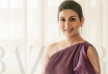 Sonali Bendre plans to come back to films post her battle with cancer