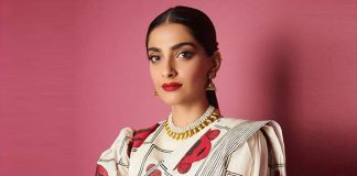 Sonam Kapoor Has A Major Superstition When It Comes To Her Films And It Has A South Connection To It