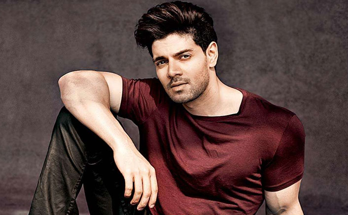 Sooraj Pancholi: Not even 5% of what media wrote about me is true