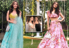 Steal Clothes From Alia Bhatt's Wedding Wardrobe For Every Wedding Occasion This Season