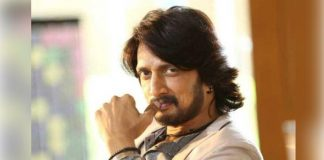 Sudeep Kichcha Reveals He Is Not Aware About His BankBalance!