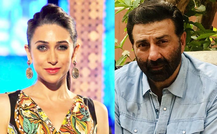 The Verdict Of Sunny Deol & Karisma Kapoor 22-Year-Old Chain Pulling Case Is Out!