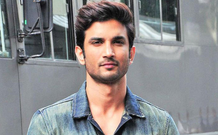 Sushant Singh Rajput Diagnosed With Dengue?