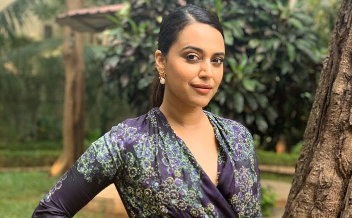 Amidst Coronavirus Pandemic, Swara Bhasker Appeals Shaheen Baugh  Protesters To Self-Isolate
