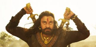 Sye Raa Narasimha Reddy Box Office: $2 Million In The US & Storming The Telugu States