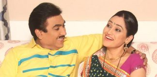 Taarak Mehta Ka Ooltah Chashmah: Despite Disha Vakani Shooting For A Scene, Her Comeback Is Still Confirmed?