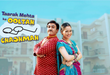 Taarak Mehta Ka Ooltah Chashmah: With A Separate Nursery For Disha Vakani's Kid, Makers Trying Hard To Get Her On Board
