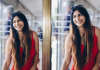Tanishaa Mukerji Opens Up About Her Acting Career & LoveFor Sara Ali Khan