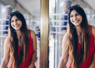 Tanishaa Mukerji Opens Up About Her Acting Career & LoveFor Sara Ali Khan