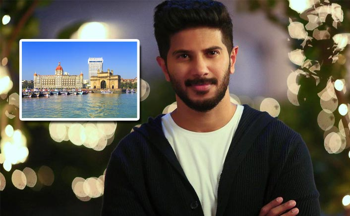 """""""The Best Is Part About Mumbai Is That People Are Not JUDGEMENTAL"""": Dulquer Salmaan"""