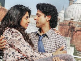 The Sky Is Pink Box Office Day 2 Advance Booking: All Set For A Bright Day At The Box Office