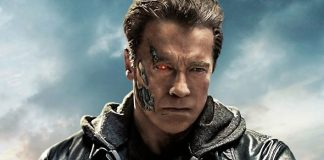 Things you didn't know about The Terminator aka Arnold Schwarzenegger!