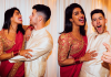This IS Where Priyanka Chopra Jonas And Nick Jonas Had Their First Date – Reveals Nick