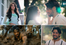 Thodi Jagah From Marjaavaan: Sidharth Malhotra - Tara Sutaria's Soothing Track Will Become Your Instant Favourite