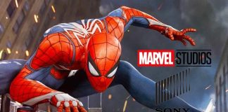 Tom Holland Played A Key Role In Bringing Together Marvel-Sony For Spider-man Movie, Reveals Disney CEO