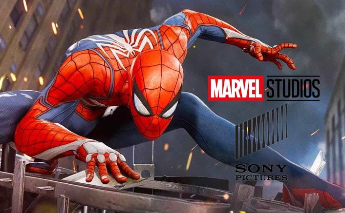 Tom Holland - A Real & Reel Life Spider-Man; Disney CEO Reveals His Importance In The Marvel-Sony Reunion
