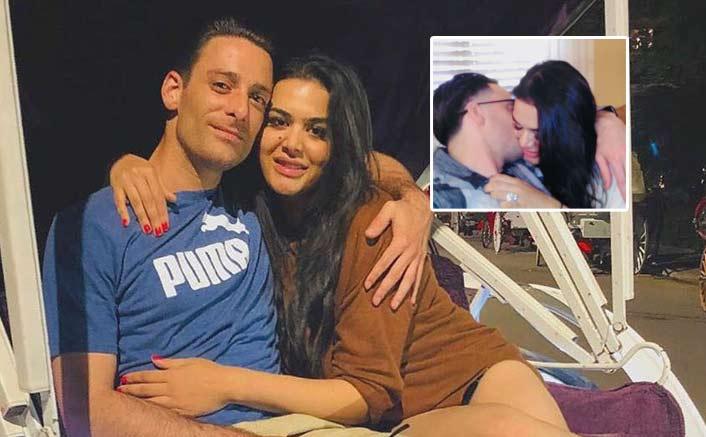 Trishala Shares An Emotional Post On Her Late Boyfriend's Birthday