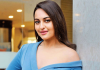 Try Sonakshi Sinha's Go-To Make Routine For A Day Out With Your Friends