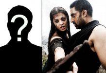 Tuesday Trivia: Not Abhishek Bachchan But This Actor Was The First Choice For Raavan Alongside Aishwarya Rai!