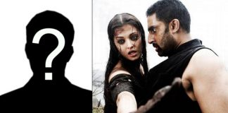 Tuesday Trivia: Not Abhishek Bachchan But This Actor Was The First Choice For Raavan Alongside Aishwarya Rai!