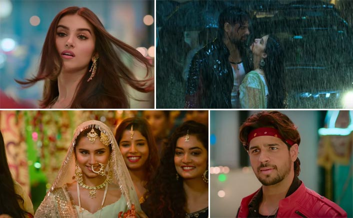 Tum Hi Aana From Marjaavaan On 'How's The Hype?': BLOCKBUSTER Or Lacklustre? VOTE NOW!