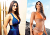 "Vaani Kapoor ""Felt Bad"" For Getting Less Acceptance In War, Says, ""I Wish It Had Got More Love"""