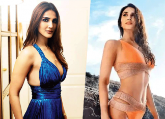 """Vaani Kapoor """"Felt Bad"""" For Getting Less Acceptance In War, Says, """"I Wish It Had Got More Love"""""""