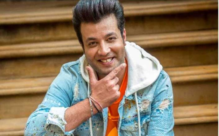 Varun Sharma turns wedding planner for friend
