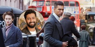 Vicky Kaushal Had To Shed THIS Much For His Role In Udham Singh Biopic