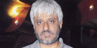 Vikram Bhatt: I feel scared only when my horror films don't work