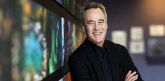 Want India to fit more in our strategy: Pixar president Jim Morris