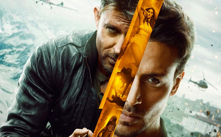 Box Office - War enters 300 Crore Club, is a bonafide blockbuster for Hrithik Roshan and Tiger Shroff