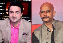 War Box Office: Director Siddharth Anand Beats Vijay Krishna Acharya With 100 More Points!
