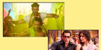 War Box Office: Eyeing Bharat's 150.10 Crores, How Much Will Hrithik Roshan-Tiger Shroff's Movie Earn In 5-Day Extended Weekend?