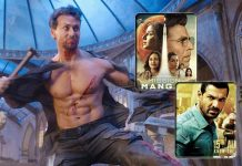 War Box Office Number Play: Lifetime Business To Be More Than Combined Total Of Mission Mangal & Batla House