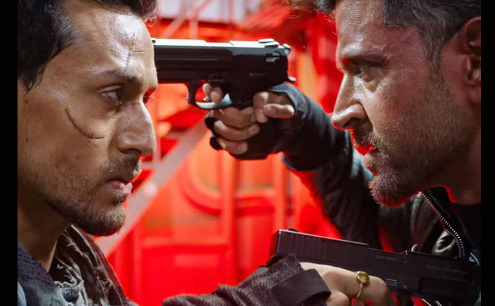 War Box Office Review: Hrithik Roshan & Tiger Shroff Starrer Will Be First 300 Crores Grosser Of 2019