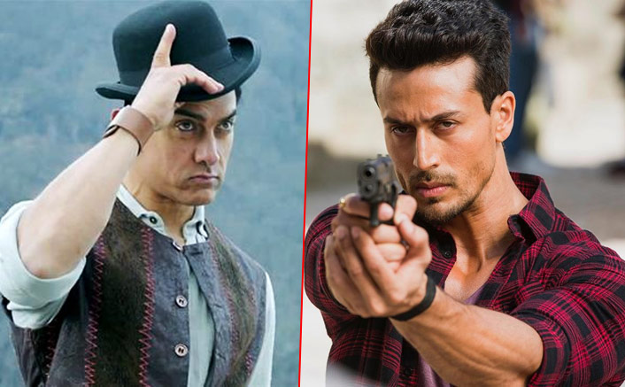 War Box Office: The Film Surpasses Dhoom 3 In 14 Days Flat