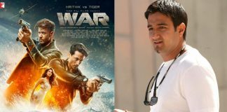 War Box Office: With 100+ Crores, Director Siddharth Anand Climbs 4 Spots In Koimoi's Directors' Power Index