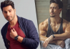 War Box Office: With Over 300 Crores, Tiger Shroff Moves Ahead Of Varun Dhawan In Star Ranking