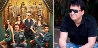 we-had-the-best-paid-previews-of-53-crores-sajid-nadiadwala-on-housefull-4