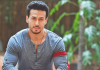 WHAT: Did Tiger Shroff Just Say He Loves Being Typecast!?
