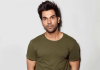What! Rajkummar Rao Earned Only 11,000 Rupees For His First Film