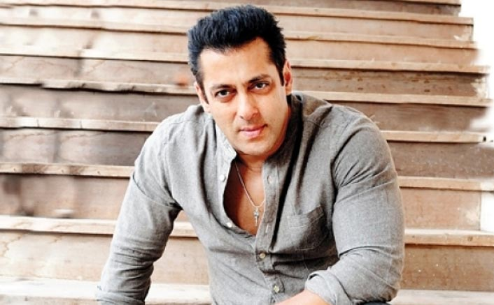 WHAT! Salman Khan To Move Out From Galaxy Apartments?