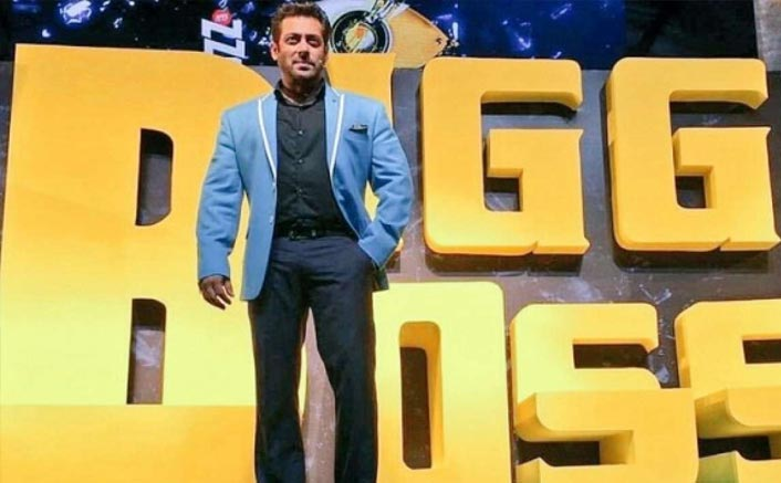 WHAT!! Salman Khan's Bigg Boss 13 To Come Up With A Big Twist In The Fourth Week