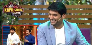 WHATTTT!! THIS Is How Much Kapil Sharma Is Getting For One Episode Of The Kapil Sharma Show