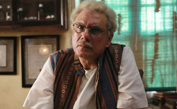 Made In China: Boman Irani Reveals The 3 Questions He Asks Himself Before Taking Up A Role