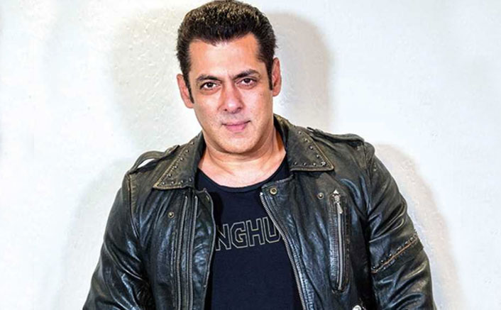WHOA! Salman Khan's Team Register 2 Film Titles – Is It For Eid 2020 Release?